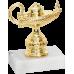 """7S3608 4"""" Figure Trophy"""