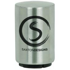 """GFT046 - 3"""" Stainless Steel Auto Bottle Opener"""