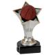 RSC102 Rising Star Resin Basketball Figures