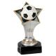 RSC104 Rising Star Resin Soccer Figures