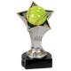 RSC105 Rising Star Resin Softball Figures