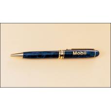 PS6710SA Euro Pen